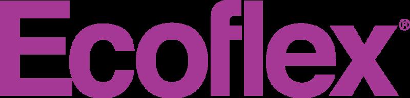 Ecoflex®