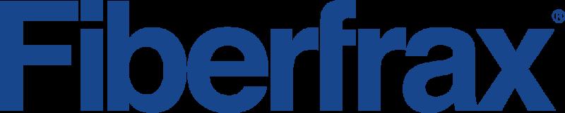 Fiberfrax®