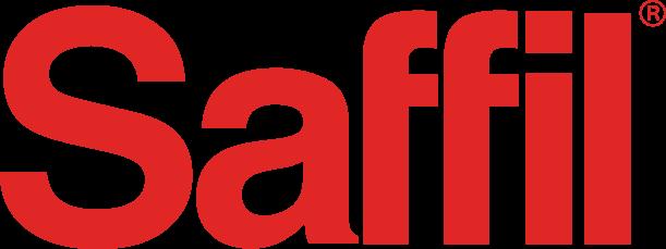 Saffil®
