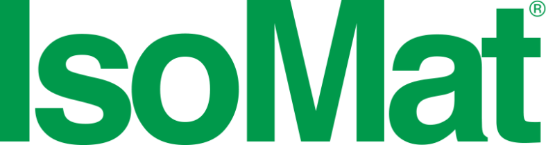 IsoMat®