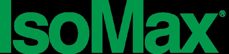 IsoMax®