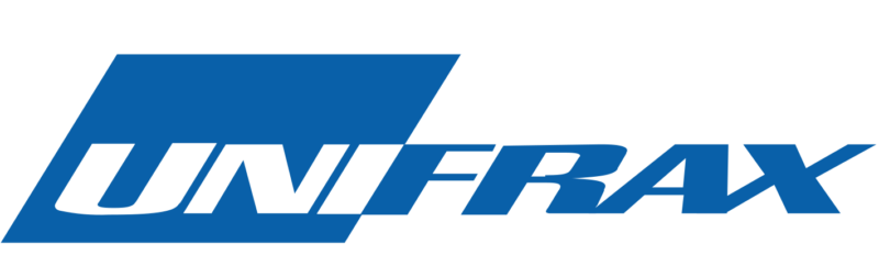 Unifrax I logo