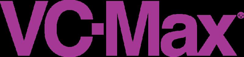 VC-Max®