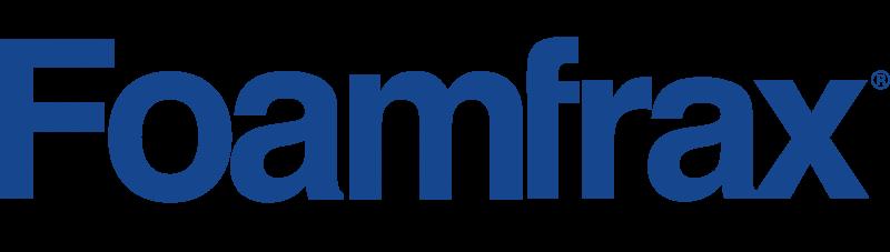 Foamfrax®